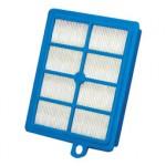 Electrolux HEPA Filter H12...