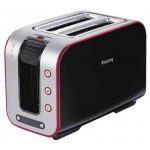 Philips Toaster HD 2686