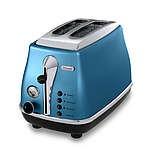 Icona Toaster CTO 2003
