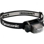 Panasonic Stirnlampe BF-198BK