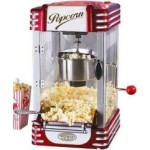 Nostalgia Popcornmaker FC170