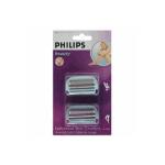 Philips Schersieb HP 6108