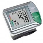 Medisana Blutdruckmessgerät...