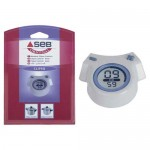 Tefal Timer Clipso X1060001