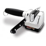 Chefs Choice 475 SteelPro