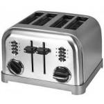 Cuisinart Toaster CPT180