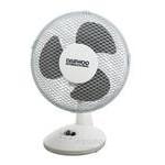 Daewoo Ventilator DI-2803