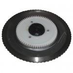 Siemens Ersatzmesser 095288