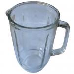 Kenwood Mixglas 6419111