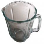 Krups Glasbehälter 9424022