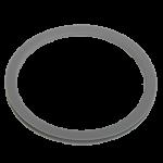 Moulinex Dichtungsring D852350