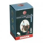 Hoover Milbengranulat 9226769