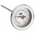 Fleischthermometer 1923037