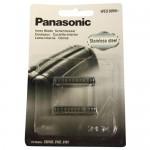 Panasonic Schermesser WES9068