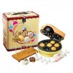 Simeo Cake Pop FC610