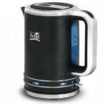 Fritel Wasserkocher KE1290