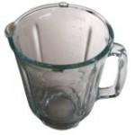 Daewoo Ersatz Mixglas DI9056