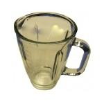 Kenwood Mixglas 3329565