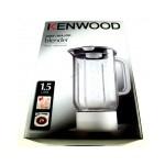 Kenwood Mixaufsatz 3018590...