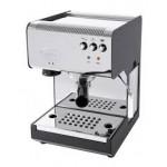 Quick Mill Espressomaschine...
