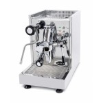 Quick Mill Kaffeemaschine...