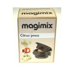 Magimix Zitruspresse 9514499