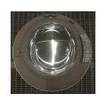 LG Türe Waschamschine H646817