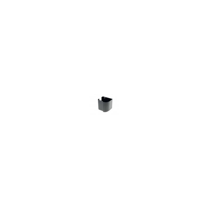 De-Longhi Nespresso Kapselbehälter