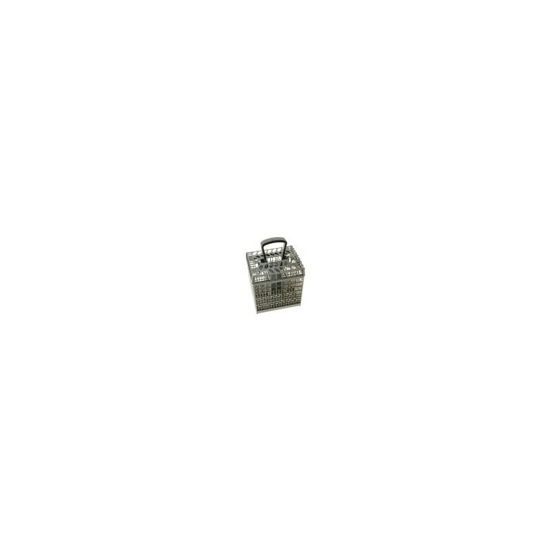 Hoover Besteckkorb