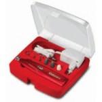 Valera Manicure Set 651.02