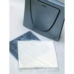 De Longhi Filter Kit DAP 700E