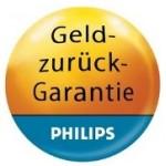 Philips Epiliergerät HP 6581