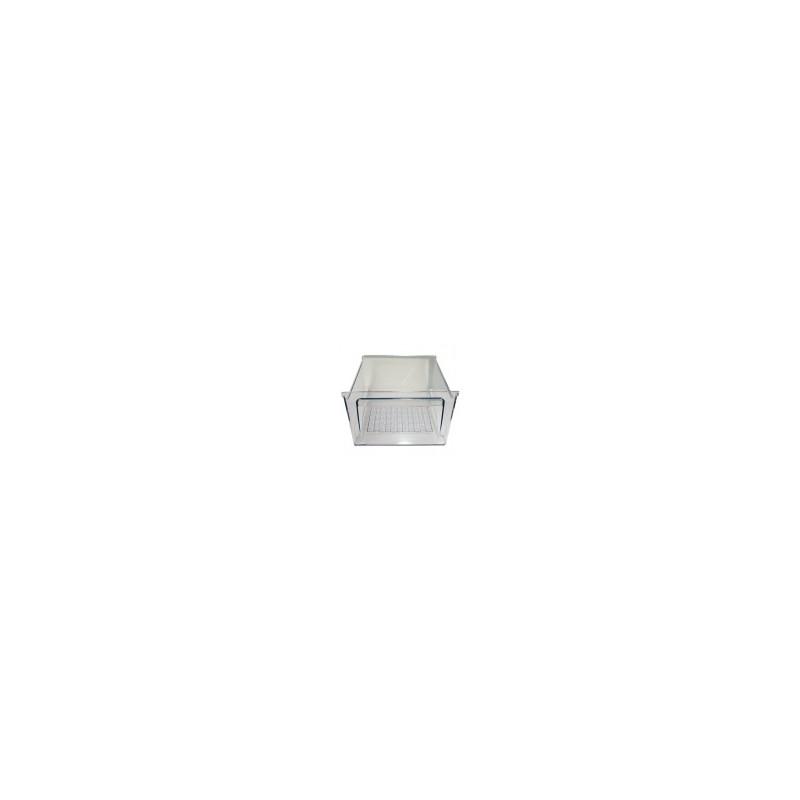 Durabase Gefrierschrank Schublade 4130140