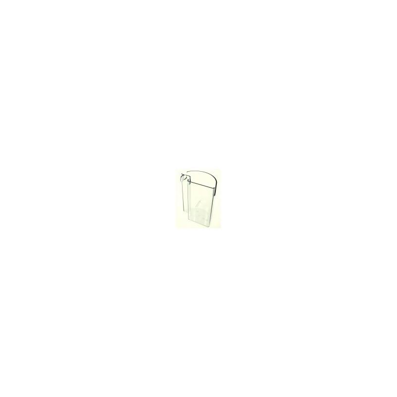 De-Longhi Nespresso Milchbehälter D222772