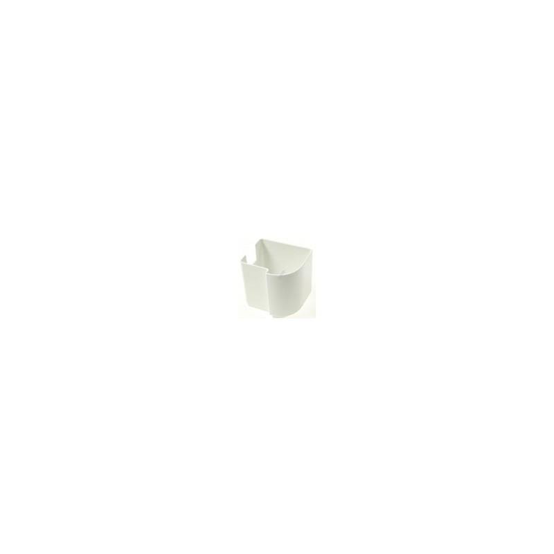 De-Longhi Nespresso Kapselbehälter Q298579