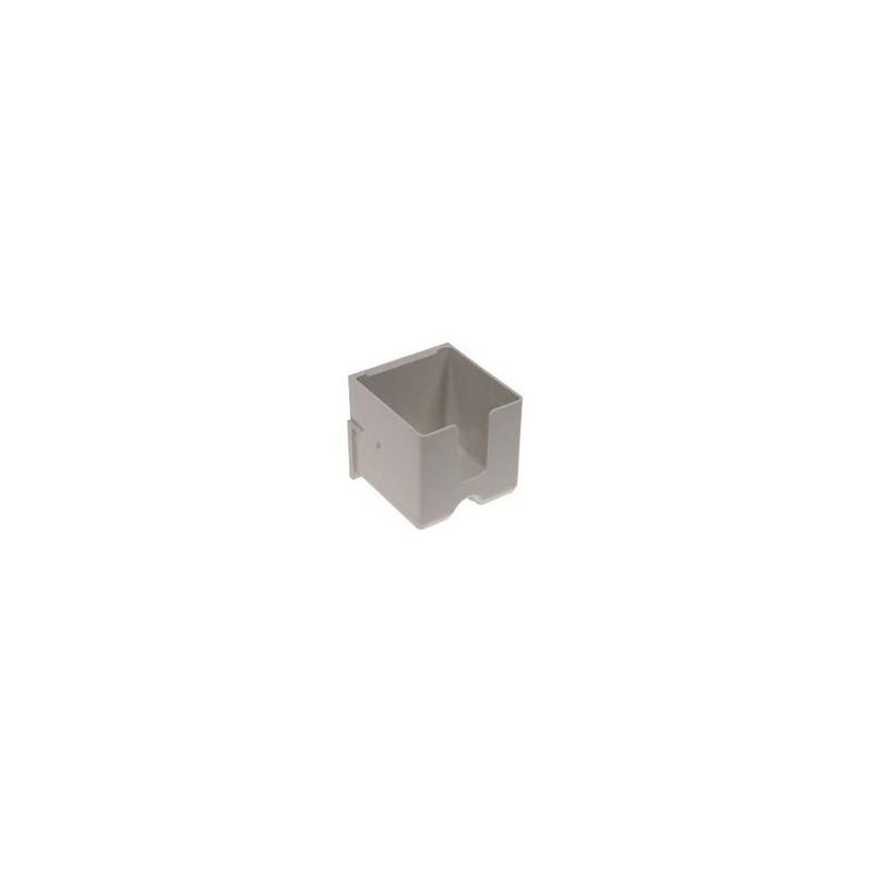 De-Longhi Nespresso Kapselbehälter M933683