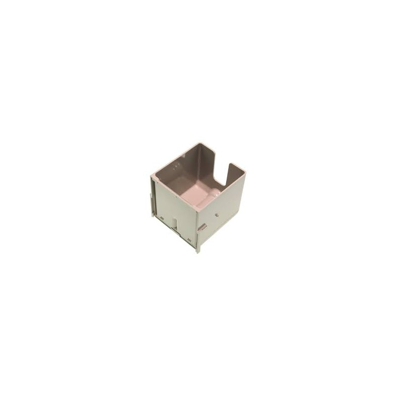 De-Longhi Nespresso Kapselbehälter R508963