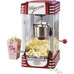 Popcorn & Hot-Dog Geräte